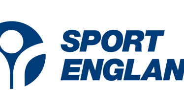 Sport England   Phase 5 Update